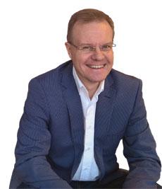Heikki Lauronen